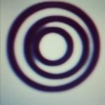 garga logo